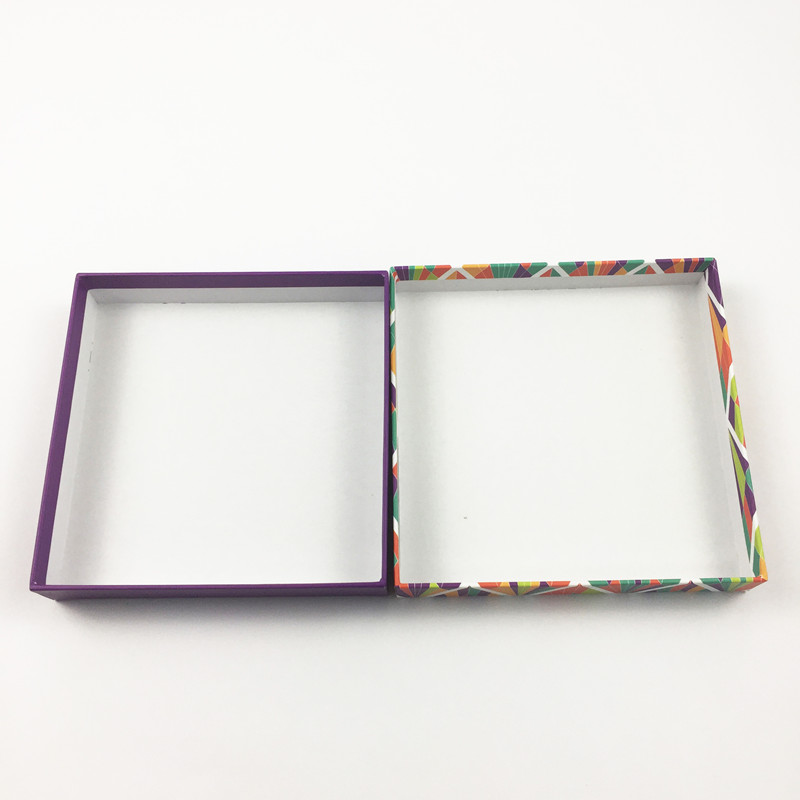 Two pieces gift boxes