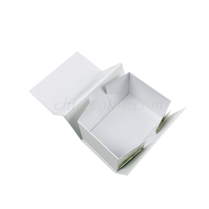 Foldable Boxes For Socks