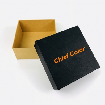 Custom Wholesale Eco-freindly Kraft Paper Boxes