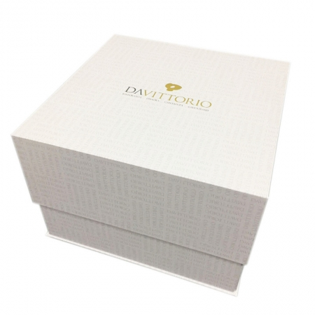 Oversize Large Folding Gift Boxes with Magnetic Closure