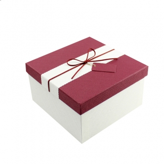 Boutique Gift Box