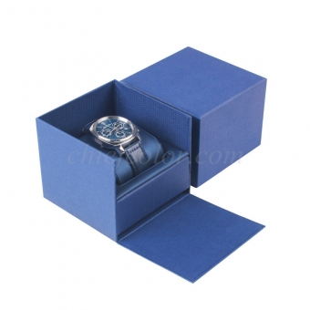 Watch Paper Boxes