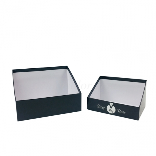 Display Boxes For Gift