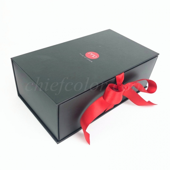 Mens Socks Gift Box Custom Packaging For Socks