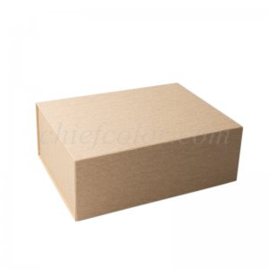 Foldable Packaging Gift Boxes For Wholesale