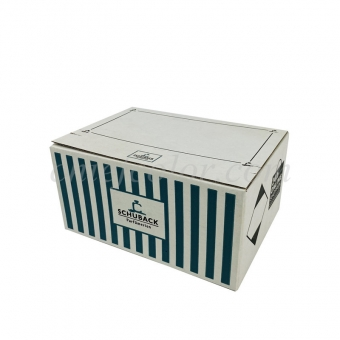 Ecommerce Packaging Corrugated Boxes Mailing Cardboard Boxes